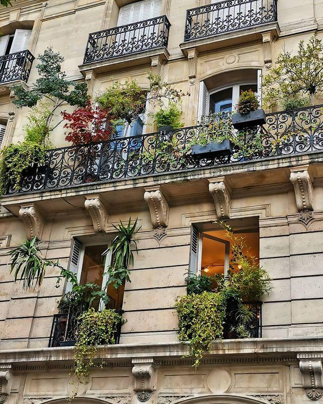 fransız balkon ferforje korkulukları