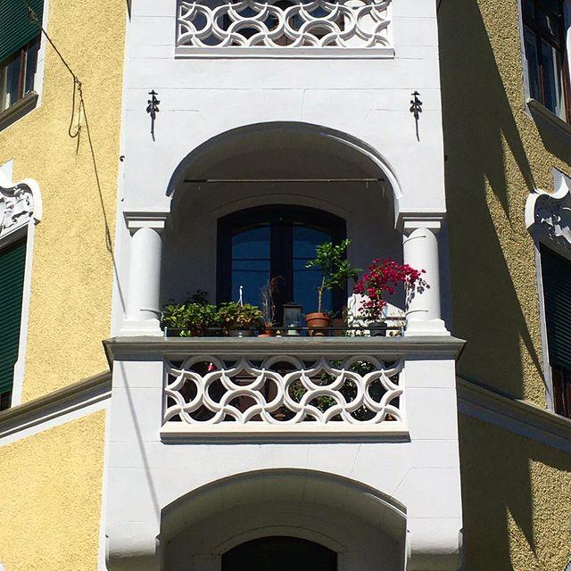 balkon duvar boyası renkleri