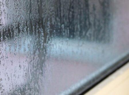 balkon kapısından gelen soğuk nasıl engellenir