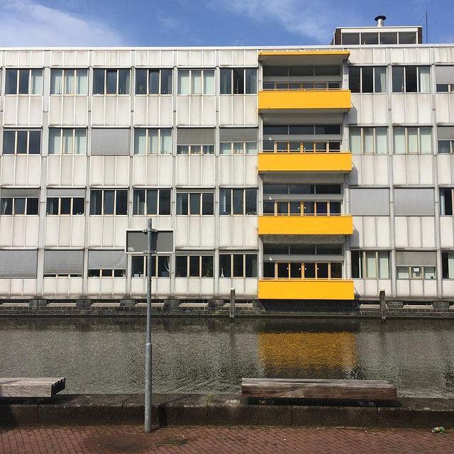 balkon için duvar boyası
