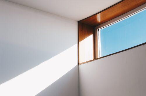 Balkon Tavanı Nasıl Boyanır?