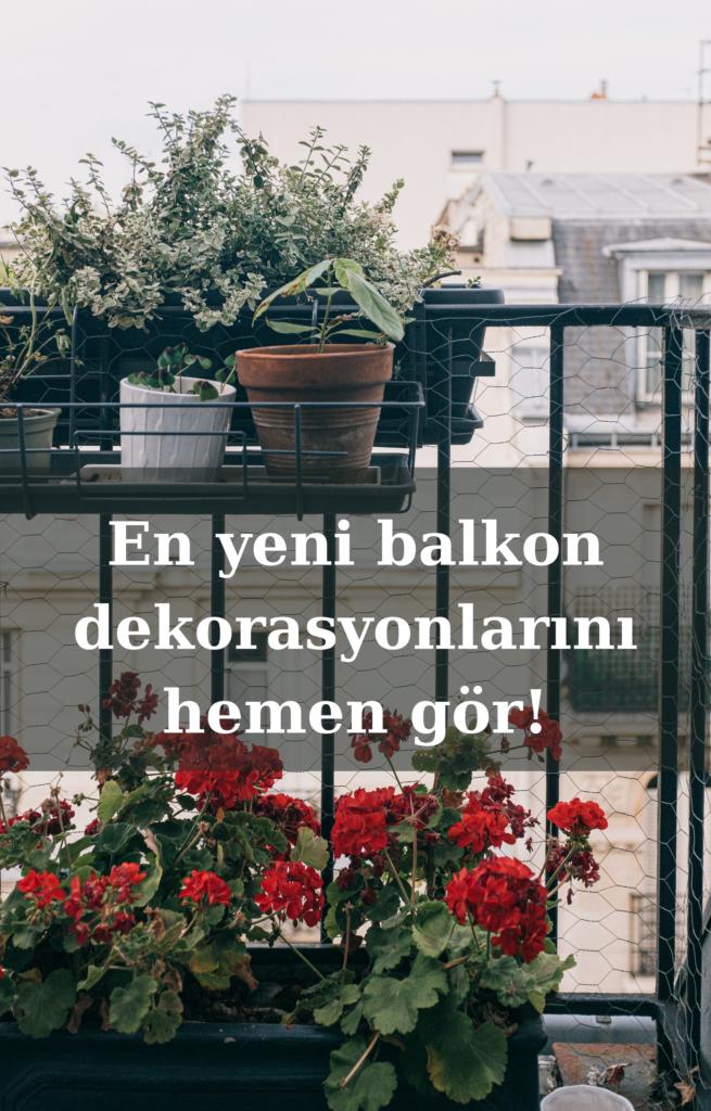 balkondekor.com