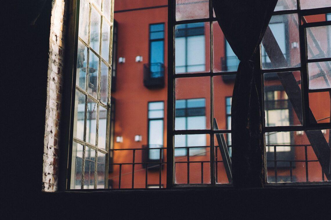 Kaliteli Cam Balkon Nasıl Anlaşılır?