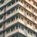 3 Önemli Bilgi: Cam Balkon Rüzgara Karşı Dayanıklı mı?