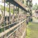 Balkona Demir Parmaklık Yaptırmak Yasal mı?