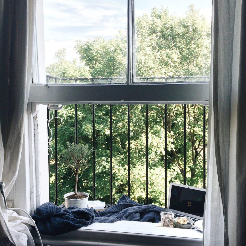 cam balkon rüzgara karşı dayanıklı mı