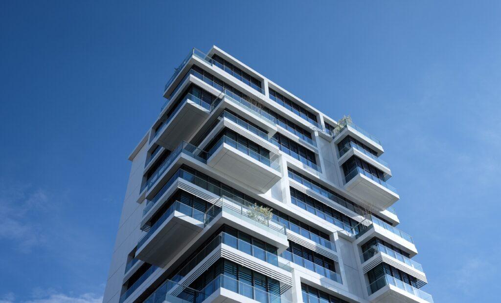 kaliteli cam balkon nasıl anlaşılır