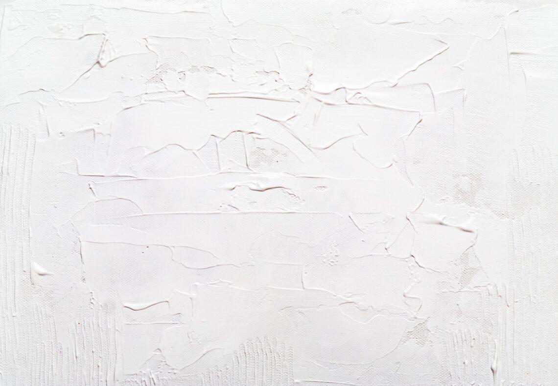 Duvar boyası neden dökülür