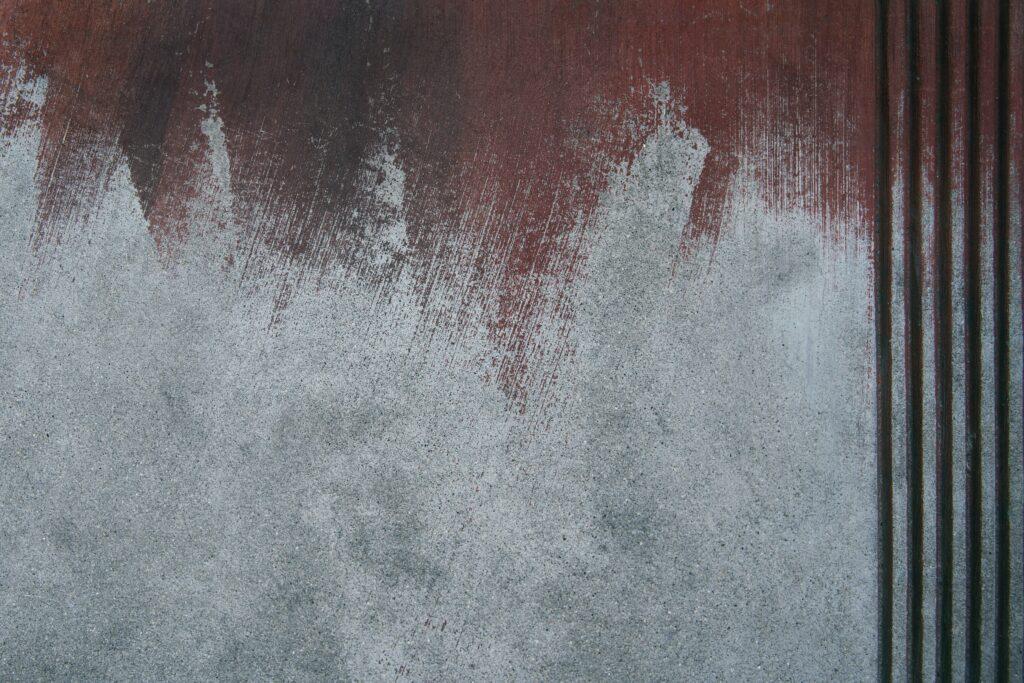 duvar boyası neden kabarır
