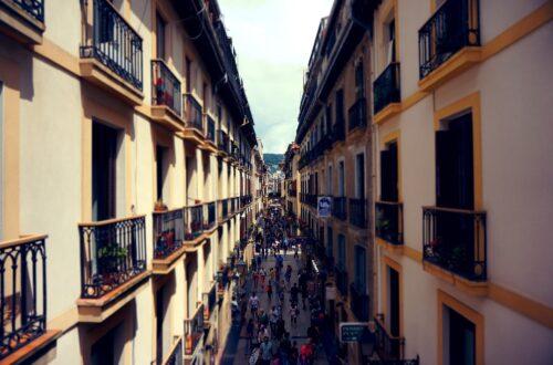 balkon aksesuarları