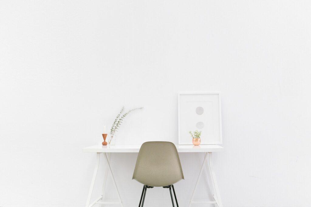 Beyaz mobilyadan saç boyası nasıl çıkar? (ÇÖZÜLDÜ)